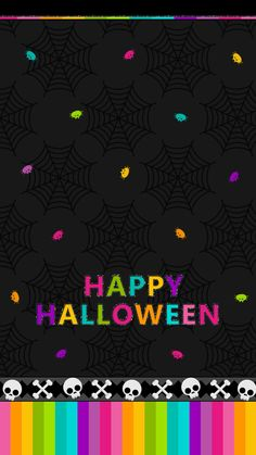 #digitalcutewalls Halo Halloween, Diy Halloween Costumes For Kids, Halloween Quotes, Halloween Patterns, Diy Halloween Decorations, Halloween 2019, Halloween Crafts, Holiday Wallpaper, Halloween Wallpaper