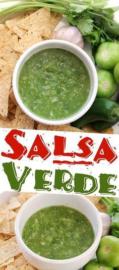 verde vegan sopes with refried beans and salsa verde recipes vegan ...