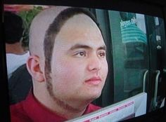 http://thumbpress.com/wp-content/uploads/2013/12/Craziest-of-The-Crazy-Haircuts-23-Pics3.jpg
