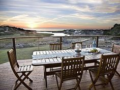 - Stones Throw - Rental in Carrickalinga from Stones Throw, Outdoor Tables, Outdoor Decor, Home And Away, Gold Coast, Ideal Home, Outdoor Furniture Sets, Condo, Vacation