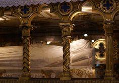 Rom, Piazza della Minerva, Santa Maria sopra Minerva, Sarg… | Flickr