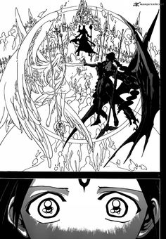 Magi 223 - Page 17