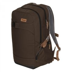 Rucsac Bergans Sandungen 35L - Maro Backpack Bags, Compact, Laptop, Sporty, Backpacks, Canvas, Style, Travel, Fashion