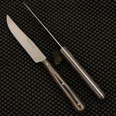Nontron Ножи страница 3