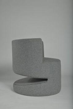 bite_rocking chair_2
