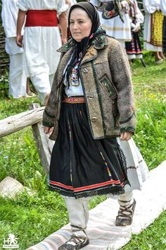 Romania Travel - Fun Things to Do in Romania - Bucket Lists Folk Costume, Costumes, Danube Delta, Visit Romania, Romania Travel, Folk Clothing, City People, Folk Fashion, Traditional Dresses