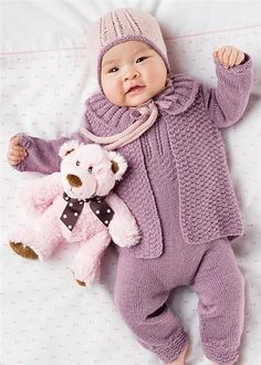Tema 8 Outfits With Hats, Kids Outfits, Baby Outfits, Reuse Old Clothes, Baby Swaddle Blankets, Animal Fashion, Baby Safe, Unisex Baby, Baby Girl Fashion