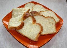 Veľkonočný koláč, Koláče, recept | Naničmama.sk Bread, Food, Brot, Essen, Baking, Meals, Breads, Buns, Yemek