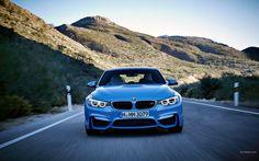 BMW M3 Bmw M4, New Bmw M3, Gq, 2015 Bmw M3, Bmw M3 Sedan, Diesel, Bmw M Series, Bmw Autos, Top Cars