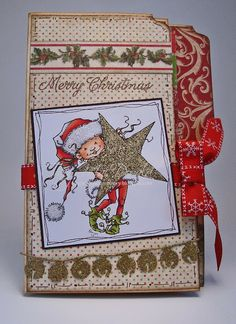 ***Christmas at home*** I Wanna Build a Memory: Christmas planner
