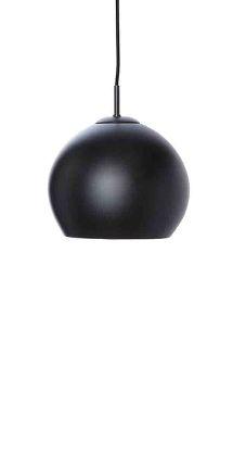 Ball ø25 cm