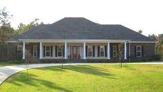 Houseplan 1776-00080