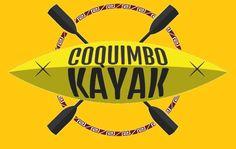 Coquimbo Kayak es una de nuestras marcas asociadas . Gracias amigos por apoyar el deporte regional.
