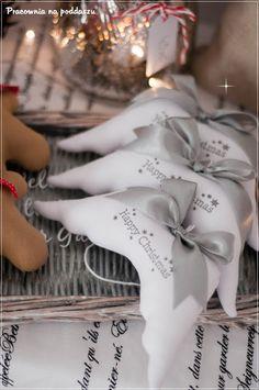Angel wings Homeboutique - wyposażenie dla domu i ogrodu
