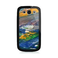 Wind Samsung Galaxy S3 Case