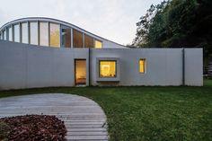 Roteta House / Estudio Peña Ganchegui