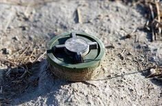 Since the Vietnam war, decades-old unexploded landmines have been a deadly menace in Southeast Asia. Cambodia has one of the highest rates of amputees in the world, as some 40,000 in its population have stepped on land mines planted during the Cambodian Civil War in 1970. In 2013 alone, some 111 people were killed by land mines buried more than 40 years before. For that reason, as of 1980, mines placed outside of fenced and cordoned areas must use some sort of self de-arming device or s