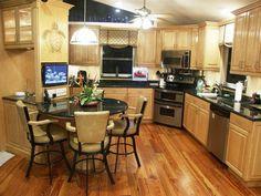 Wood Flooring Selector Tool, Wood Flooring, Goodwin Company