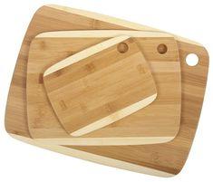 Best Price Of Slate Cutting Board Cheese Board With Silicone Corner - Buy Slate Cutting Board,Slate Cheese Board Wholesale,Silicone Corner For Cutting Board Product on Alibaba.com