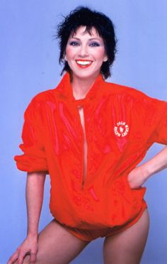 Explore the best Joyce DeWitt quotes here at OpenQuotes. Quotations, aphorisms and citations by Joyce DeWitt Abc Tv Shows, Three's Company, Rock N Roll Music, First Tv, Kirsten Dunst, Youth Culture, In Pantyhose, Classic Beauty, Hottest Models