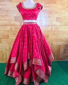 Party Wear Indian Dresses, Designer Party Wear Dresses, Party Wear Lehenga, Indian Gowns Dresses, Indian Fashion Dresses, Bridal Lehenga, Designer Wear, Indian Outfits, Bridal Dresses