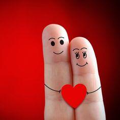 Τα Δεκα πραγματα που μια καλη συζυγος πρεπει να λεει στον συζυγο της | Μπαμπα ελα