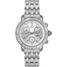 invicta watches for women | Invicta Angel Women's Chronograph Diamond Watch | Shop | Kaboodle