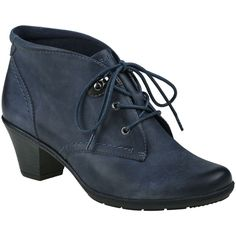 Earth Origins Devin Womens Bootie ($90) ❤ liked on Polyvore featuring shoes, boots, ankle booties, bootie boots, earth origins, ankle boots, short boots and earth origins boots