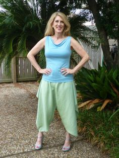 Rhonda's Creative Life: Fabulous Free Pattern Friday