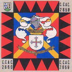 Batalhão de Caçadores 2905 Guiné