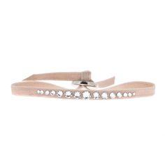 Bracelet Mini Glam