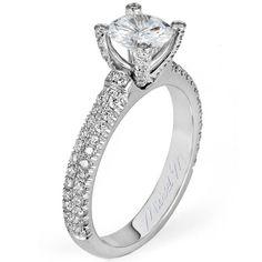 34 Best Ring Ideas Images On Pinterest Designer Engagement Rings