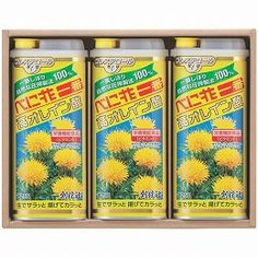 High content of oleic acid in fats and oils (containing 77% in fatty acids) Sesame seeds of ginger flowers by squeezing method and packed only with squeezing the most. Beniflora's highest oleic acid set.