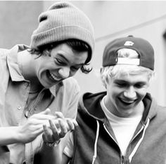 narry | Narry! - Narry or bust