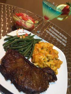Food Obsession, Food Goals, Aesthetic Food, Food Cravings, I Love Food, Food Dishes, Food To Make, Yummy Food, Healthy Food