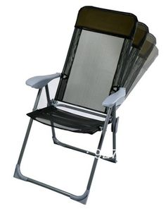 Telescoping Beach Chairs The Best Beaches In World