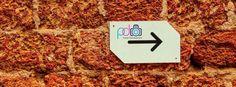 This way ~