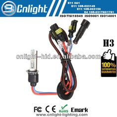 Hottest sale in China adapt for all cars amp hid kit