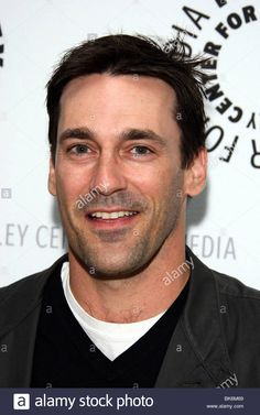 Download this stock image: JON HAMM MAD MEN AT THE PALEY CENTRE BEVERLY HILLS LOS ANGELES USA 10 October 2007 - BK6M69 from Alamy's library of millions of high resolution stock photos, illustrations and vectors. Los Angeles Usa, Jon Hamm, Mad Men, Beverly Hills, Vectors, Centre, October, Illustrations, Stock Photos