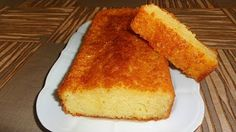 YouTube Cornbread, French Toast, Breakfast, Ethnic Recipes, Breads, Food, Youtube, Millet Bread, Morning Coffee