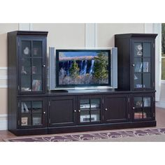 Fresh Entertainment Cabinets for Flat Screen Tv