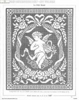 "Gallery.ru / romashkaroma - Album ""FiletBrode5"""