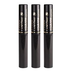 Set of 3 Definicils High Definition Mascara Black 0.07 Oz Travel Size *** Startling review available here  : Travel Makeup