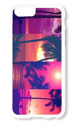 Iphone 6 Case AOFFLY® Sunset Beach Palm Tree White PC... https://www.amazon.com/dp/B013EHV91E/ref=cm_sw_r_pi_dp_0NpyxbA7WVZ46
