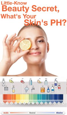 Whether you just want beautiful skin, or are trying to heal eczema, psoriasis, etc. one crucial step is balancing your skin's PH. Learn how here. http://eraorganics.com/whats-the-secret-to-healthy-skin-balance-your-skins-ph-levels/
