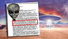 Astonishing+Russian+Document+Reveals+A+Face-To-Face+Interaction+With+A+UFO+&+5+Alien+Beings