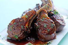 Balsamic+Brown+Sugar+Lamb+Chops