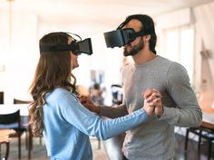 Find out what makes a virtual reality wedding video different from standard videography. Medical Technology, Energy Technology, Wedding Videos, Videography, Virtual Reality, Travel Photography, Bride, Vr, Image