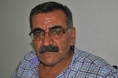 Giresun'da Kürt işçilere saldırı | soL Haber Portalı | güne soL'dan bakın