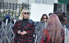 151204 9muses(Nine Muses) arriving at Music Bank by KpopMap #musicbank, #kpopmap, #kpop, #9muses, #kpopmap_9muses, #kpopmap_151204